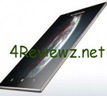 Mobile  Reviews specification, User Reviews and Compare Phones with pictures and user rating all phones like Nokia, Samsung at 4reviewz.net.