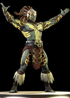 How about a luchadore who wears a mask of ancient Aztec magic that belonged to its Night Guard? Character Concept, Character Art, Concept Art, Fantasy Warrior, Fantasy Art, Aztecas Art, Mortal Kombat Art, Ancient Aztecs, Aztec Culture