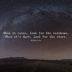 Courtesy @ilmaciste  Always look for the positives  #mirakee #writersnetwork