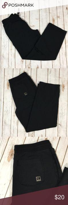 "Boss Orange Men's Sweatpants XL Men's XL. No rips or stains. Great condition.  inseam 30"" Hugo Boss Pants Sweatpants & Joggers"