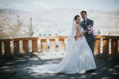 Boda La Paz Fotografo de bodas Bolivia Pkl Fotografía  © Pankkara Larrea 2016 https://pklfotografia.com