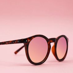 Just in! New Roose & Silver collection by Meller, see their full collection on our blog post. #globalhighstreet #mellerbrand #sunglasses #lunettesdesoleil #gafasdesol #occhialidasole #sonnenbrillen #okulary #fashionaccessories #fashion #style
