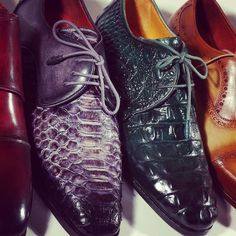 f85b67a51f85 7 Best Men s handcrafted footwear images