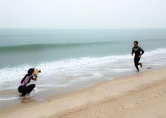 JuanmaMoreno_ZaiAragon Beach, Water, Outdoor, Elegant, Gripe Water, Outdoors, The Beach, Beaches, Outdoor Games