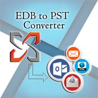 EDB to PST Converter Tool is outstanding program to effortlessly recover damage EDB file and Convert exchange mailbox to PST, EML, MSG and HTML format.   Click here:- http://www.convert.edbtopsttool.com/