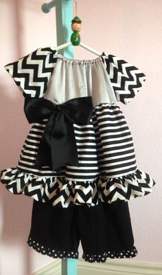 San Antonio Spurs Toddler Boutique Dress with Matching Bottoms Copy by BestKeptBaby on Etsy https://www.etsy.com/listing/192926678/san-antonio-spurs-toddler-boutique-dress