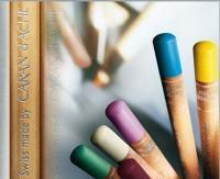 Caran dache Luminance pencils http://www.artsupplies.co.uk/cat-caran-dache-coloured-pencils.htm