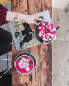 """742 Likes, 197 Comments - Beth 