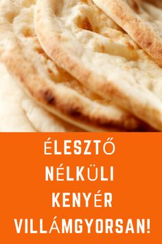 Kenya, Mashed Potatoes, Breads, Food And Drink, Ethnic Recipes, Whipped Potatoes, Braided Pigtails, Buns, Bread