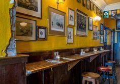 Marcel's, Dublin - 13 Merrion Row - Restaurant Reviews, Phone Number & Photos - TripAdvisor