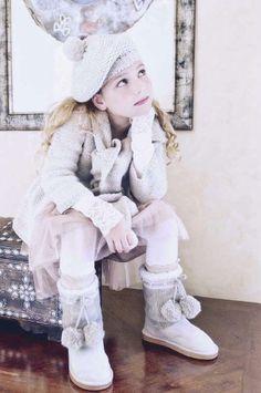 www.mycinnamongirl.com Fall/Winter 2012-2013