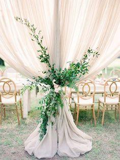 chic boho wedding reception decoration ideas #weddingdecor #weddingideas #weddingreception #weddinginspiration #bohoweddings