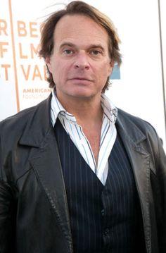 David Lee Roth today, in his Alex Van Halen, Eddie Van Halen, Best Rock Bands, Pop Rock Bands, David Lee Roth, Popular Bands, Glam Metal, Rock Legends, Celebrity Gossip