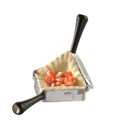 Gefu 28480 Square Ravioli Pasta Case Maker Gefu http://www.amazon.co.uk/dp/B004P8J3EM/ref=cm_sw_r_pi_dp_DwWzub0R3Z7QZ