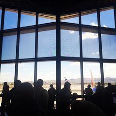 #skyharborairport #phoenix