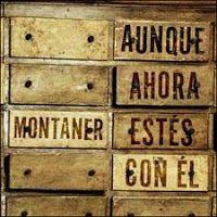 """RADIO   CORAZÓN  MUSICAL  TV: RICARDO MONTANER ESTRENA CANCIÓN Y VÍDEO """"AUNQUE A..."""