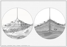 Neck of the Moon : DESIGN EARTH