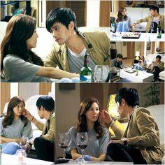 'A Gentleman's Dignity' Jang Dong Gun, Kim Ha Neul To Unveil '1cm Loveline'