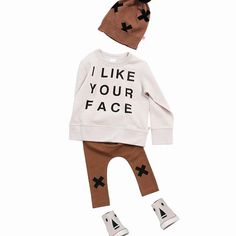 Face your faces :) #acollectionaboutfeelings #tinycottons #aw1617 launching july 26 / 11 am CET