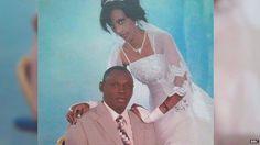 Sudan Lady On Death Row Gives Birth - http://www.4breakingnews.com/world-news/sudan-lady-on-death-row-gives-birth.html
