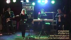 Muzica de Petrecere-Hore Etno-HARMONY DUO BAND