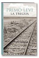 """Caminos del viento: """" Un sueño dentro de otro sueño."""" - Primo Levi -"""