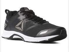 f04c6cb7e880 Reebok Mens Ahary Runner 4E  19.12 Reebok Workout Gymsack  5.09 ENH 26 Work  Duffle  14.02   More Free S H. Several Reebok items are reducing by 25%  once in ...