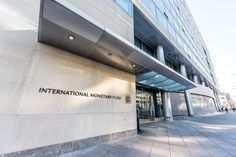 The International Monetary Fund's (IMF) executive board approved on August 11th a 12-month stand-by arrangement for Egypt at a total value of $5...