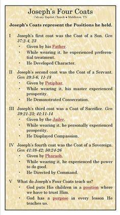 Josephs Four Coats.jpg (1425×2550)