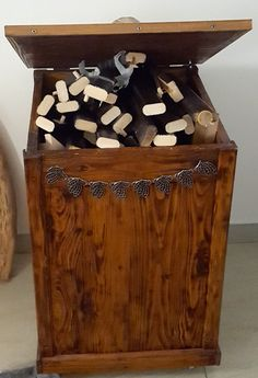 Variety of practical wooden objects fr the Home by WoodtopiaCyprus on Etsy