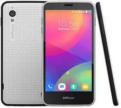 Gadget Dezire: InFocus M370 launched at Rs 5999, available exclus...