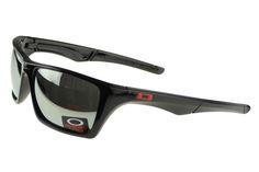 547be2e4877c0 Cheap Oakley Sunglasses Please link http   sunglasses.topbagsusa2014.com   Clear