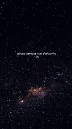 iPhone Wallpaper Quotes from Uploaded by user iPhone Wallpaper Quotes from Uploaded by user # - BTS Wallpapers Bts Quotes, Tumblr Quotes, Mood Quotes, Lyric Quotes, Life Quotes, Qoutes, Bts Wallpaper Tumblr, Wallpaper Quotes, Screen Wallpaper