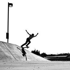 SAMMY WINTER, 2007 - photo by Arto Saari