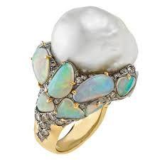 arunashi jewellery - Поиск в Google