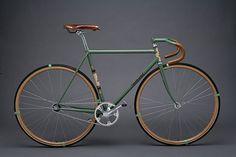 a bike i like