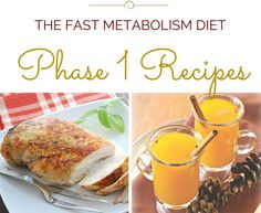 Tired Of Not Being Able To Lose Weight? Read These Ideas!
