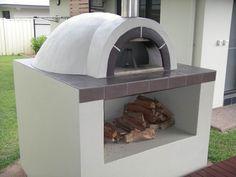 www.woodfiredpizzaovens.com.au