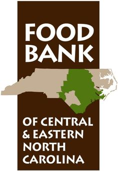 Rich Wallace and his team in Raleigh will encourage customers to donate to the local Food Bank - weekly deliveries of packages containing food and other supplies will be made by Window Genie!