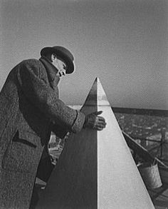 "Atop the Washington Monument sits a 100 oz pyramid of aluminum with the inscription ""Laus Deo"" (praise God) placed as a symbol of how strong and wealthy the U.S. was.  Up until the late 1800's, Aluminum was extremely valuable due to the fact that it was very hard to procure. As an example of just how prized a metal it was, Napoleon Bonaparte was said to have a special set of aluminum utensils only to be used by his most esteemed guests. His gold utensils were for more casual occasions!"