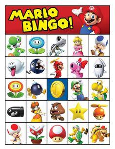 Super Mario Bros, Super Mario Games, Super Mario Birthday, Mario Birthday Party, Super Mario Party, Super Mario Brothers, Mario Games For Kids, Super Mario Cupcakes, Mario Bros.