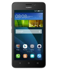 Checkout Huawei Y635 price and specs in Pakistan http://www.mobilephonespakistan.com/mobile-phones/huawei-y635-price-specifications-in-pakistan/
