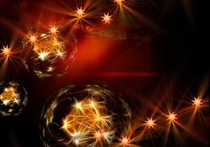 20 Great Ball or Bauble Themed Free Christmas Wallpaper or Christmas Background Images Christmas Background Images, Christmas Wallpaper Free, Christmas Balls, Xmas, Bauble, Candles, Decoration, Free Christmas Wallpaper, Christmas Baubles