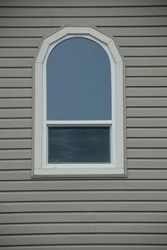 1000 Images About Windows And Doors On Pinterest Vinyl
