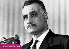 Egypt's president Gamal Abdel Nasser Revolution 2011 http://www.yoummisr.com/photos-egypts-president-gamal-abdel-nasser-2014-revolution/