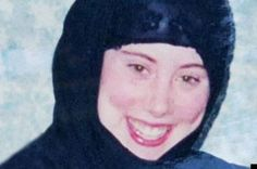 Was 'White Widow' Samantha Lewthwaite Involved In Al Shabaab Kenyan Mall Massacre?