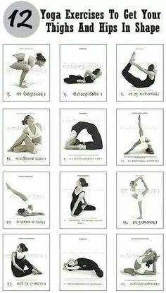 Pilates is one of the greatest fitness trends of the previous couple of decades. It is a callisthenic physical fitness regime, similar to yoga is. Yoga Fitness, Fitness Workouts, Sport Fitness, Fitness Tips, Fitness Motivation, Health Fitness, Health Club, Pilates Workout, Fitness Quotes
