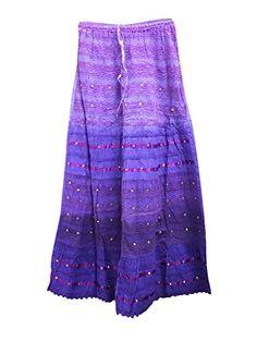 Sexy Skirts Purple Sequin Work Flirty Bohochic Skirts Mog... https://www.amazon.com/dp/B01MZ1FGQQ/ref=cm_sw_r_pi_dp_x_FoYzyb6XF2D76