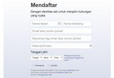Cara Daftar Masuk Facebook Baru   http://facebookindo.net/cara-daftar-masuk-facebook-baru/