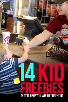 14 Kid Freebies Thatll Help You Win at Parenting - Free DIY and craft classes at Home Depotand Michaels. Home Depot offers free childre. Free Parenting Classes, Parenting Goals, Parenting Quotes, Kids And Parenting, Parenting Hacks, Parenting Styles, Foster Parenting, Do It Yourself Organization, Baby Hacks